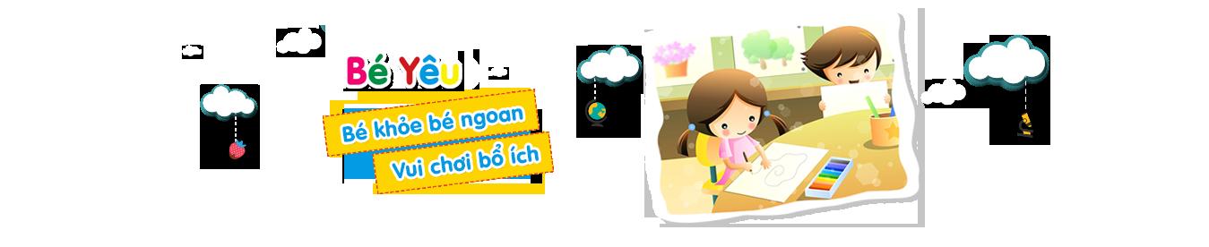 Hoạt động ngoài giờ lên lớp - Website Trường Mầm Non Đại Hồng - Đại Lộc - Quảng Nam