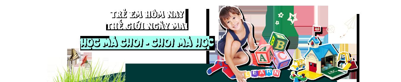 Công văn - Website Trường Mầm Non Đại Hồng - Đại Lộc - Quảng Nam