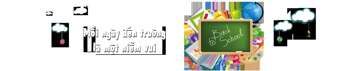 NỘI DUNG CÔNG KHAI NĂM HỌC 2019-2020 - Website Trường Mầm Non Đại Hồng - Đại Lộc - Quảng Nam