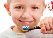 Đánh răng đúng cách – Theo phương pháp Bass cải tiến